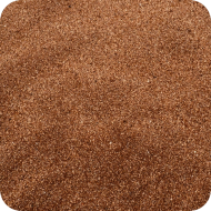 Sandtastik® Classic Colored Sand - Brown
