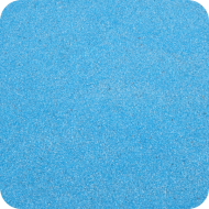 Classic Colored Sand - Light Blue