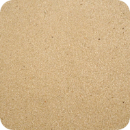 Classic Colored Sand - Beach