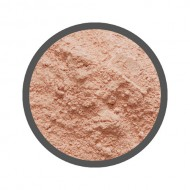 PLASTERMIX Plaster of Paris Casting Material - Brown