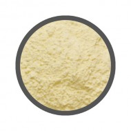 PLASTERMIX Plaster of Paris Casting Material - Yellow