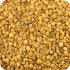 Sandtastik® Decorative Gravel Gold 1 - 4 mm