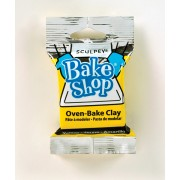 Bake Shop 2 oz (57 g) Yel ..
