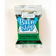 Bake Shop 2 oz (57 g) Gre ..