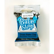 Bake Shop 2 oz (57 g) Blu ..