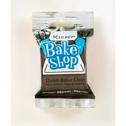 Bake Shop 2 oz (57 g) Bro ..