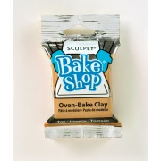 Bake Shop 2 oz (57 g) Tan ..