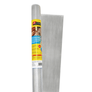 ACTIVA® Activ-Wire Mesh Flexible Sculpture Material, 24-inch x 10-foot Roll